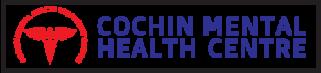 Cochin Mental Health Centre
